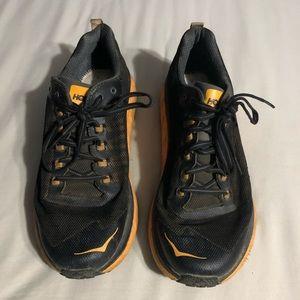 HOKA Challenger Shoes